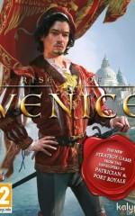 Rise of Venice ITA