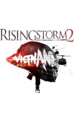 RisingStorm2VietnamCopertina