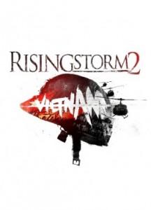 RisingStorm2VietnamCopertina