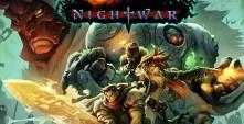 SQ_NSwitch_BattleChasersNightwar