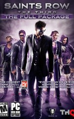 Saints_Row_The_Third_The_Full_Package_box_art