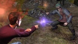 Sfondi-desktop-Harry-Potter-e-i-Doni-della-Morte-parte-2-wallpapers-game-gratis