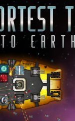 Shortest-Trip-to-Earth-Preview-01-Cover