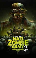 Sniper-Elite-Nazi-Zombie-Army-2-Review-397276-COVER