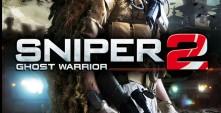 Sniper_-_Ghost_Warrior_2_coverart