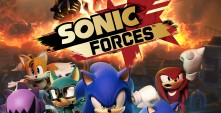 Sonic_Forces_box_artwork Cover
