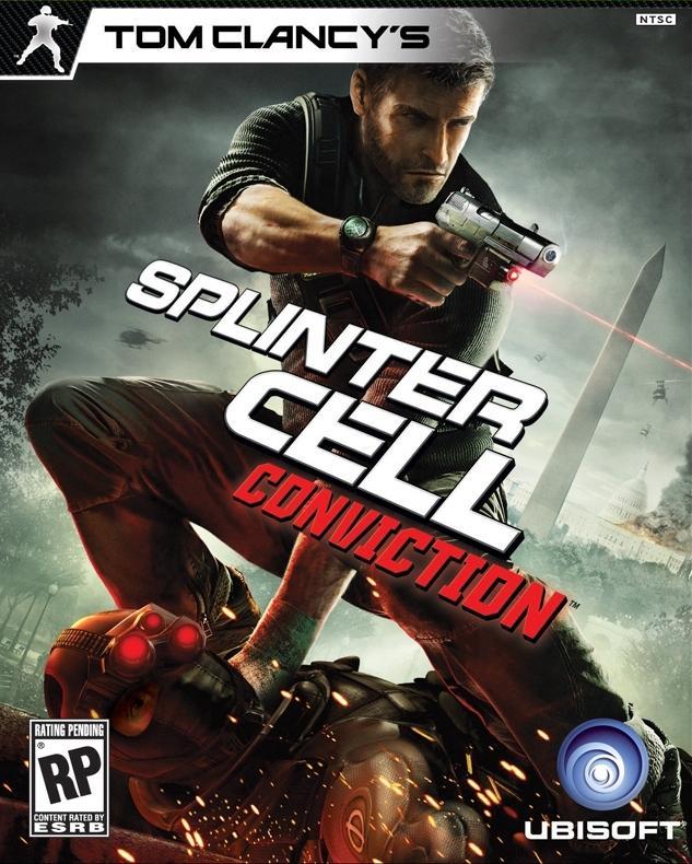 Splinter_Cell_Conviction_Cover