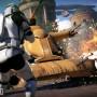 Star-Wars-Battlefront-II-Screenshot-5