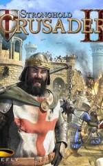 StrongholdCrusader2_BoxArt