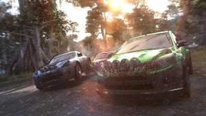 THECREW_March14_Screenshot_Bayou_1395945695_133961