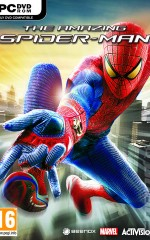 _-The-Amazing-Spider-Man-PC-_