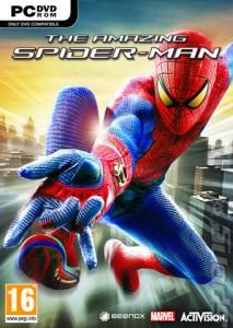 _-The-Amazing-Spider-Man-PC-_