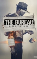 The-Bureau-XCOM-Declassified-2
