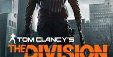The-Division-cover