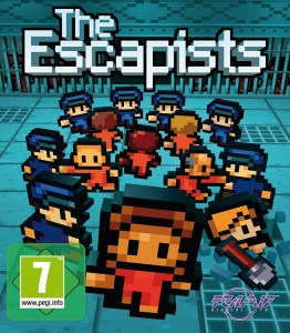 The-Escapists-Cover