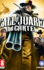 TheCartel