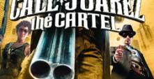 TheCartel