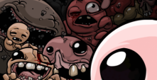 The_Binding_of_Isaac_Rebirth_-_Cover
