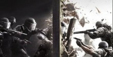 Tom_Clancy's_Rainbow_Six_Siege_cover_art