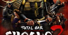 Total-War-Shogun-2-cover-01