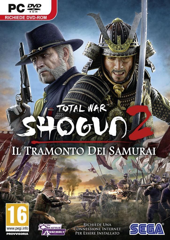 Total-War-Shogun-II---Il-Tramonto-dei-Samurai_PC_cover
