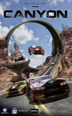 Trackmania-2-Canyon_PC_cover