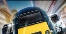 TrainSimWorldCover