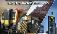 TrainSimulator2019Cover