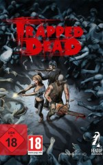 Trapped_Dead_Cover_small