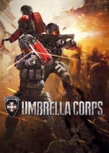Umbrella_Corps_cover_art