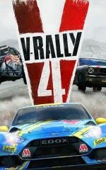 V-Rally-4-Copertina