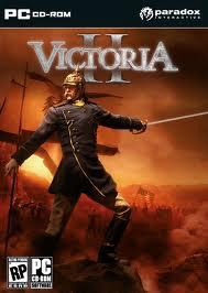 Victori II Ita