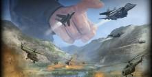 Wargame Airland Battle ITA