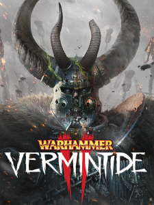 Warhammer_ Vermintide 2_Cover
