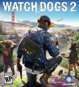 Watch_Dogs_2-cover