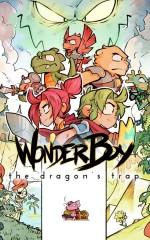 WonderBoyCover