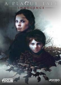 a-plague-tale-innocence-cover