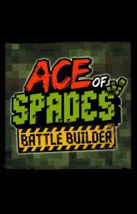 ace of Spade battle cover
