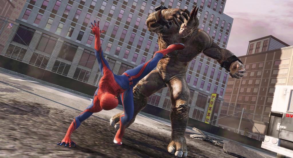 amazing-spiderman-game2