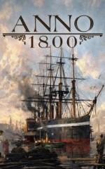 anno-1800-cover