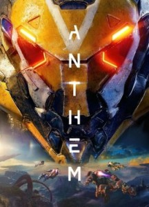 anthem-cover