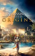 assassin-s-creed-origins-copertina