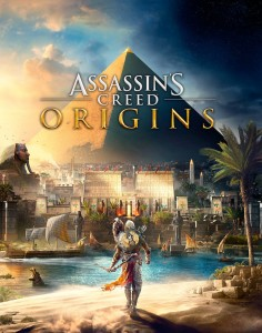 assassin-s-creed-origins-copertina