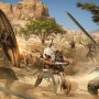 assassin-s-creed-origins_pc-7179