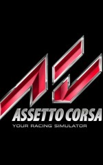 assettoCorsaCoverIta