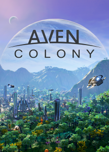avenColonyCover