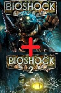 bioshocks
