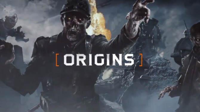black_ops_2_origins_trailer
