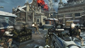 call-of-duty-2-Apocalypse-DLC_Frost-River-tour