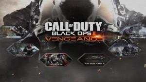 call-of-duty-black-ops-2-vengeance-zapowiedz_175pu